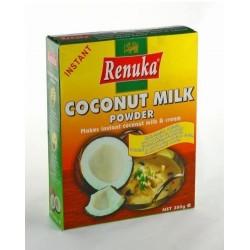 Kokosové sušené mléko, 300 g