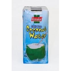 Kokosová voda, 330 ml