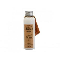 Ayur tělové mléko - Body Lotion, 100 ml