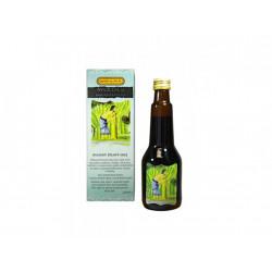 Ayur oil 24 Mahasiddhartha, 220 ml