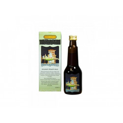 Ayur oil 26 Vishnueranda, 220 ml
