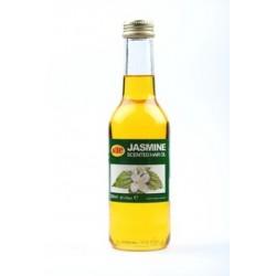 Jasmínový vlasový olej, 250 ml
