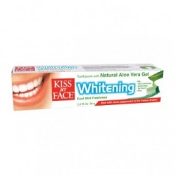 Zubní pasta bělící, 96 g