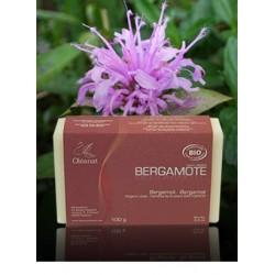 Oléanat Mýdlo Bergamot, 100 g