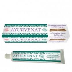 Oléanat Zubní pasta s Miswakem, 75 ml