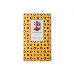 Čokoláda Ajala 73% - Peru