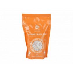 HN jídelní sůl růžová do mlýnku, 500 g