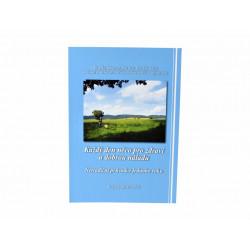 Každý den něco pro zdraví a dobrou náladu (kniha)