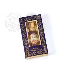 Parfémový attar olej-OPIUM