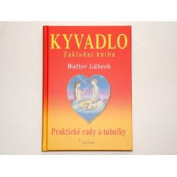 KYVADLO, základní kniha