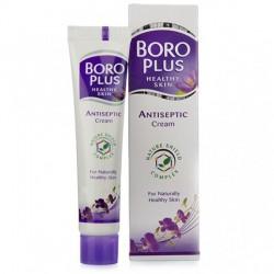Boro plus, 40 ml