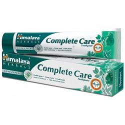 Himalaya zubní pasta Complete Care, 80 g