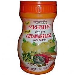 Čavanpraš Patanjali, 500 g