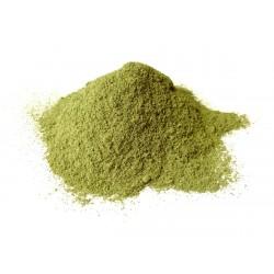 Kratom - Green Bali, prášek z listů 20g