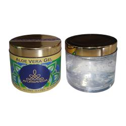 Aloe Vera Gel, 100 ml