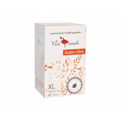 XL čaj Žaludek a střeva, 20 sáčků