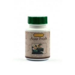 Ayur Fresh, 50 kapslí