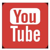YouTube kanál EwinyByliny