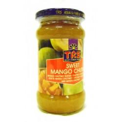 Mangové čatní sladké, 300 ml