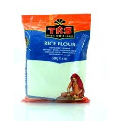 Mouka rýžová, 500 g