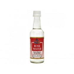 Růžová voda, 190 ml