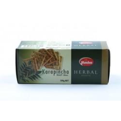 Krekry Karapincha, 100 g