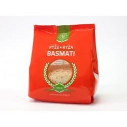 Rýže Basmati DAY Spa, 500 g