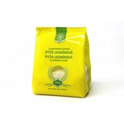 Rýže Jasmínová DAY Spa, 500 g