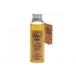 Ayur sprchový gel Jasmine, 100 ml