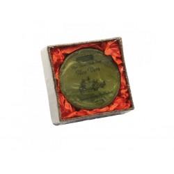 Aloe Vera mýdlo, 60 g