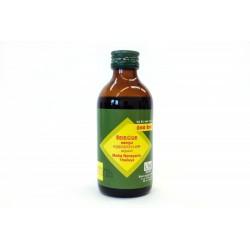 MAHA NARAYANA olej, 180 ml
