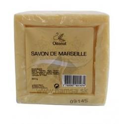 Oléanat Mýdlo marseillské bílé, 300 g