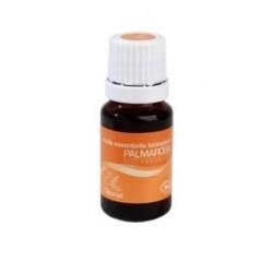 Esenciální olej - Růžová palma, 10 ml