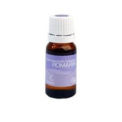 Esenciální olej - Rozmarýn, 10 ml