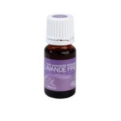 Esenciální olej - Levandule, 10 ml