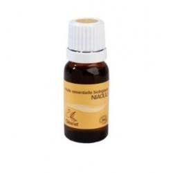 Esenciální olej - Niaouli, 10 ml