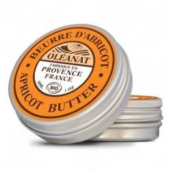 Oléanat Meruňkové máslo, 30 ml