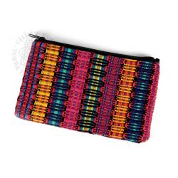 Peněženka - Guatemala - 05