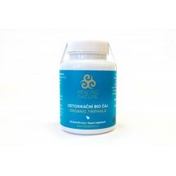 Detoxikační Bio Čaj - Triphala, 120 g