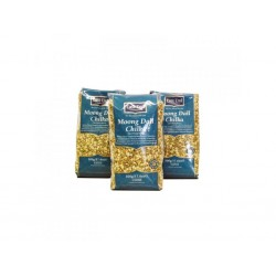East End, Moong dall chilka, 500 g