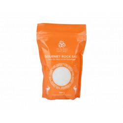 HN jídelní sůl bílá jemná, 500 g