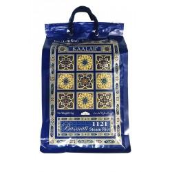 Punjab Rýže Basmati, 2 kg