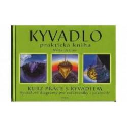 KYVADLO, praktická kniha