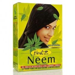 Hesh prášek Neem, 100 g