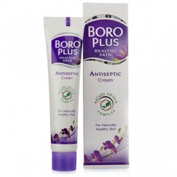 Boro plus, 40 ml
