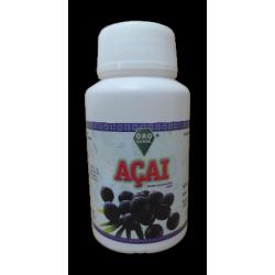 Acai kapsle 350 mg x 100