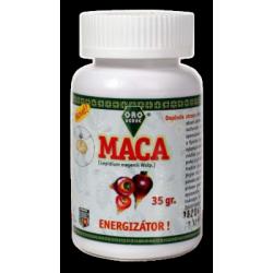 Maca kapsle 350 mg x 100