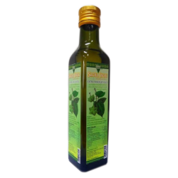 Sacha Inchi olej 250 ml