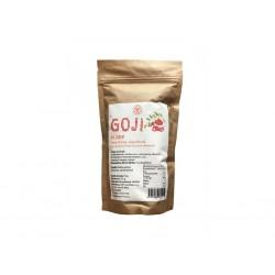 Goji, 250 g