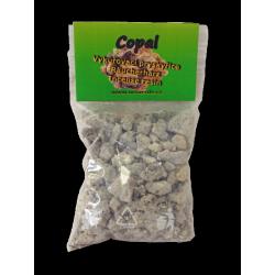Copál - vykuřovadlo 50 g